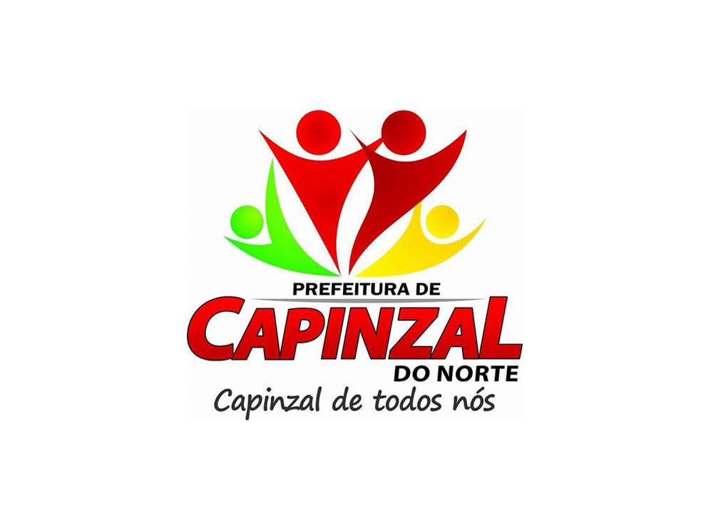 Fonte: projeto-cdn.infra.grancursosonline.com.br