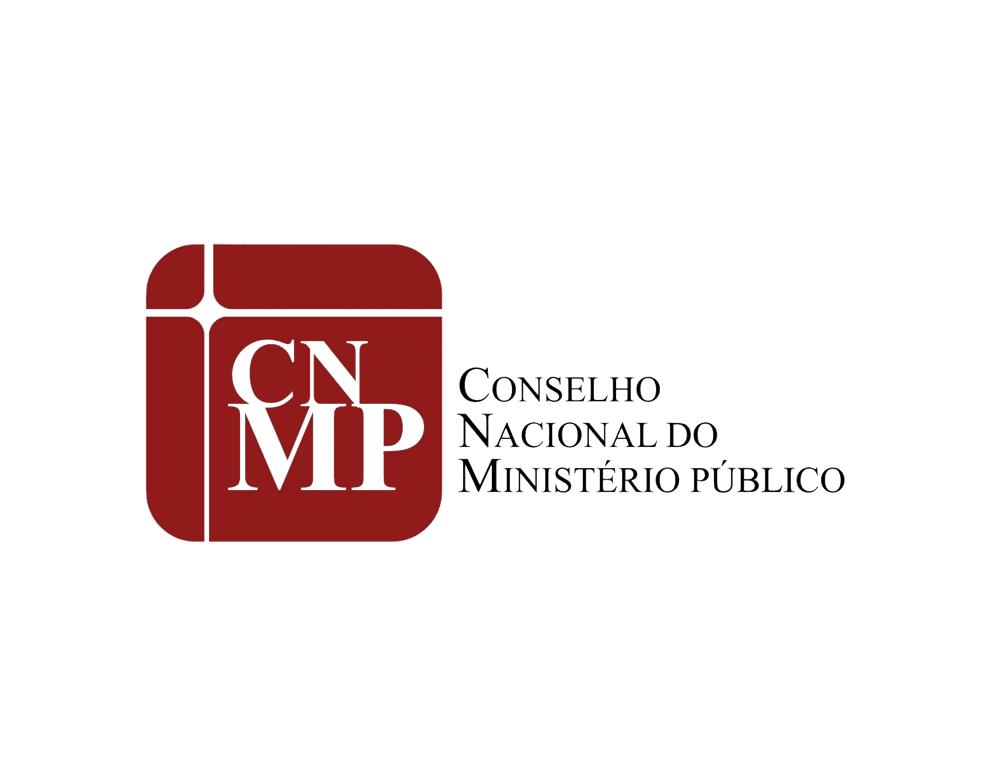 Concurso CNMP - Conselho Nacional do Ministério Público: cursos ...