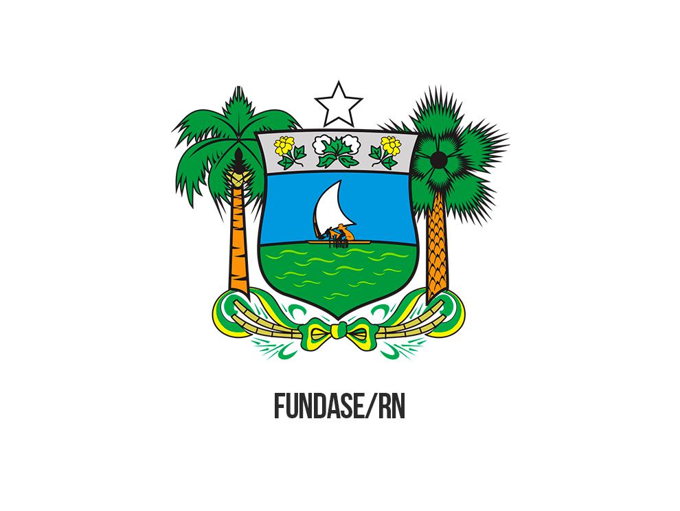 Concurso Fundase RN - Fundação de Atendimento Socioeducativo ...
