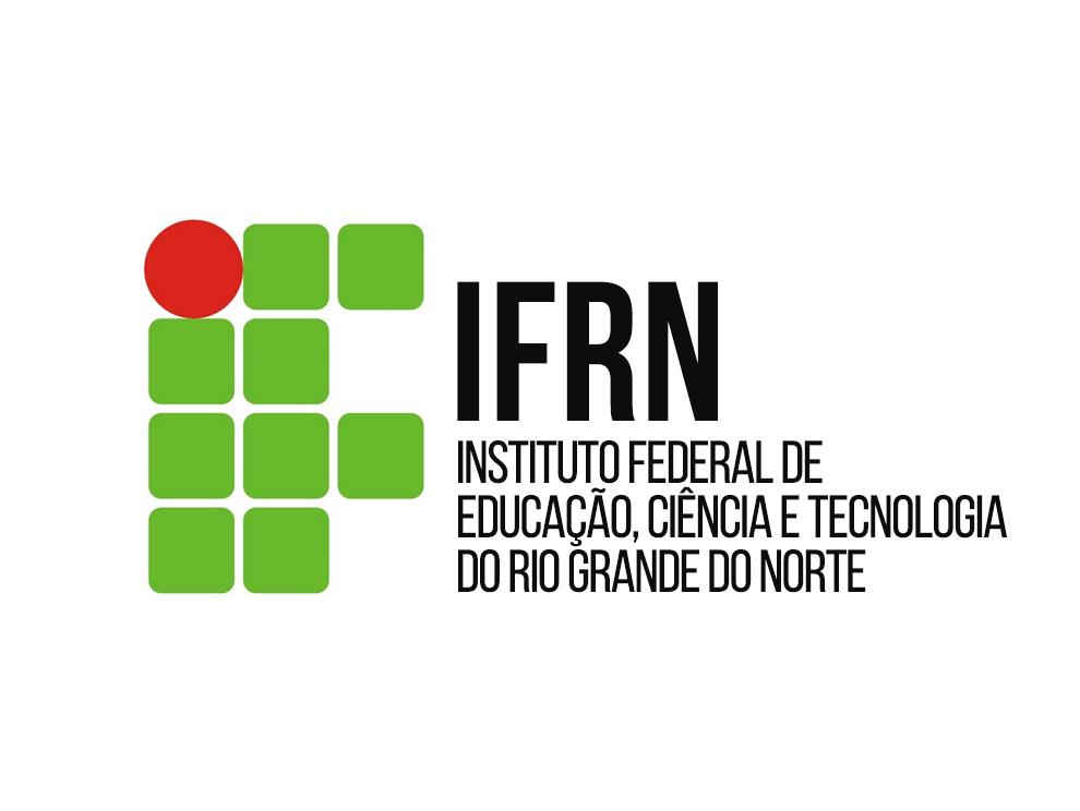 Concurso IFRN - Instituto Federal de Educação, Ciências e ...