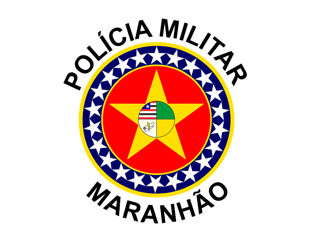 Concurso PMMA - Polícia Militar do Maranhão: cursos, edital e ...
