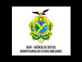 ADAF  AM - Agência de Defesa Agropecuária e Florestal do Estado do Amazonas