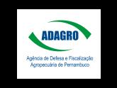 ADAGRO PE - Agência de Defesa e Fiscalização Agropecuária do Estado de Pernambuco