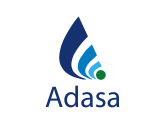 ADASA - Agência Reguladora de Águas, Energia e Saneamento do Distrito Federal