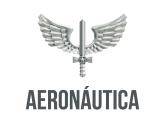 Aeronáutica - Curso de Formação de Sargento da Aeronáutica - IE/EA CFS