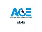 AGE PA - Auditoria Geral do Estado do Pará