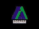 AGEPAR - Agência Reguladora do Paraná