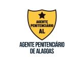 Policial Penal AL - Agente Penitenciário de Alagoas