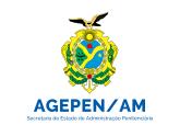 SEAP - AM - Secretária de Administração Penitenciária