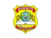 AGEPEN PE - Secretaria Executiva de Ressocialização de Pernambuco