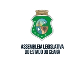 AL CE Assembleia Legislativa do Estado do Ceará
