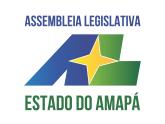 ALAP - Assembleia Legislativa do Estado do Amapá