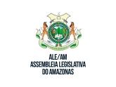 ALE AM - Assembleia Legislativa do Estado do Amazonas