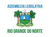 ALE RN - Assembleia Legislativa do Rio Grande do Norte