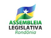 ALE RO - Assembleia Legislativa do Estado de Rondônia