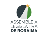 ALE  RR -  Assembleia Legislativa do Estado de Roraima