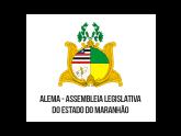 ALEMA - Assembleia Legislativa do Estado do Maranhão