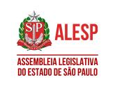 ALESP - Assembleia Legislativa do Estado de São Paulo