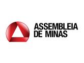 ALMG - Assembleia Legislativa do Estado de Minas Gerais