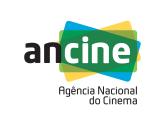 ANCINE - Agência Nacional do Cinema