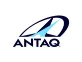 ANTAQ - Agência Nacional de Transportes Aquaviários