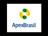 Apex-Brasil - Agência Brasileira de Promoção de Exportações e Investimentos