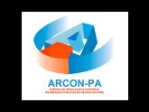 ARCON  PA - Agência de Regulação e Controle de Serviços Públicos do Estado do Pará