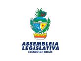 ALEGO - Assembleia Legislativa do Estado de Goiás