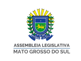 ALMS - Assembleia Legislativa do Estado do Mato Grosso do Sul