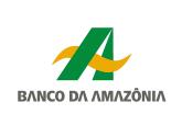 BASA - Banco da Amazônia S.A.