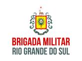 Brigada Militar do Estado do Rio Grande do Sul