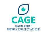 CAGE RS - Contadoria e Auditoria-Geral do Estado do Rio Grande do Sul