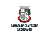 Câmara de Campestre da Serra/RS