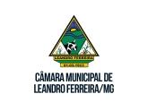 Câmara de Leandro Ferreira/MG