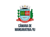 Câmara de Mangaratiba/RJ