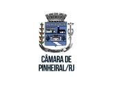 Câmara de Pinheiral/RJ