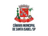 Câmara de Santa Isabel/SP