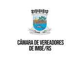 Câmara de Vereadores de Imbé/RS