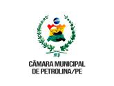 Câmara Municipal de Petrolina/PE