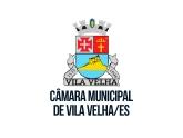 Câmara de Vila Velha/ES