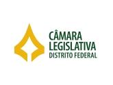 CLDF - CÂMARA LEGISLATIVA DO DISTRITO FEDERAL
