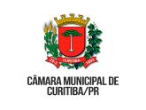 Câmara de Curitiba/PR