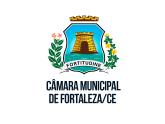 Câmara de Fortaleza/CE