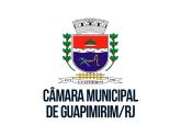 Câmara Municipal de Guapimirim/RJ