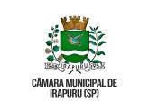 Câmara Municipal de Irapuru/SP