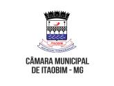 Câmara Municipal de Itaobim/MG
