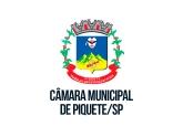 Câmara Municipal de Piquete/SP