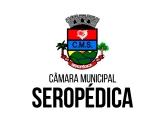 Câmara Municipal de Seropédica/RJ