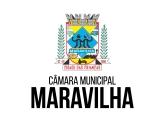 Câmara Municipal de Vereadores de Maravilha/SC