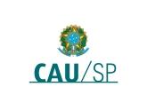 CAU  SP - Conselho de Arquitetura e Urbanismo de São Paulo